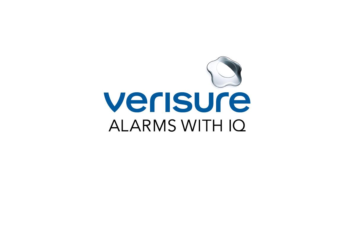 verisure alarm uten abonnement